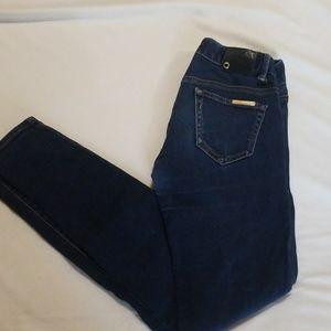 Armani Express Jean's